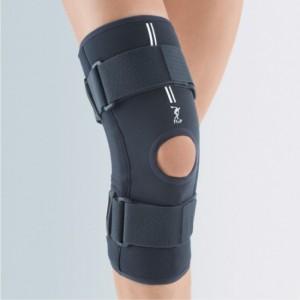 Tutore ginocchio