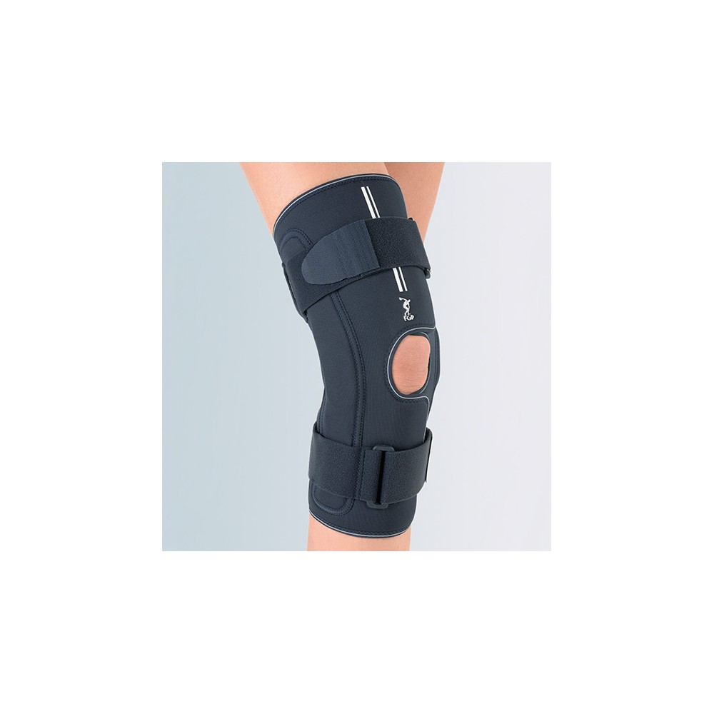 tutore ortopedico