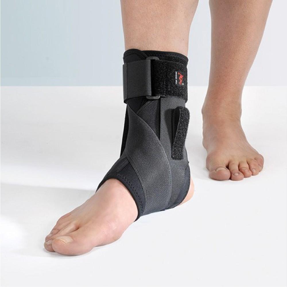 cavigliera tutore caviglia