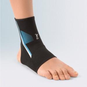 supporto per caviglia