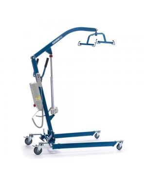 sollevatore per disabili e anziani
